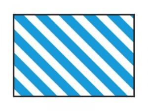 BF-7 Flag