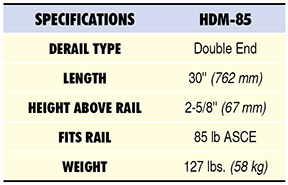 HDM85-indiv-table