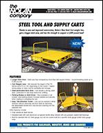 TS-carts-flyer